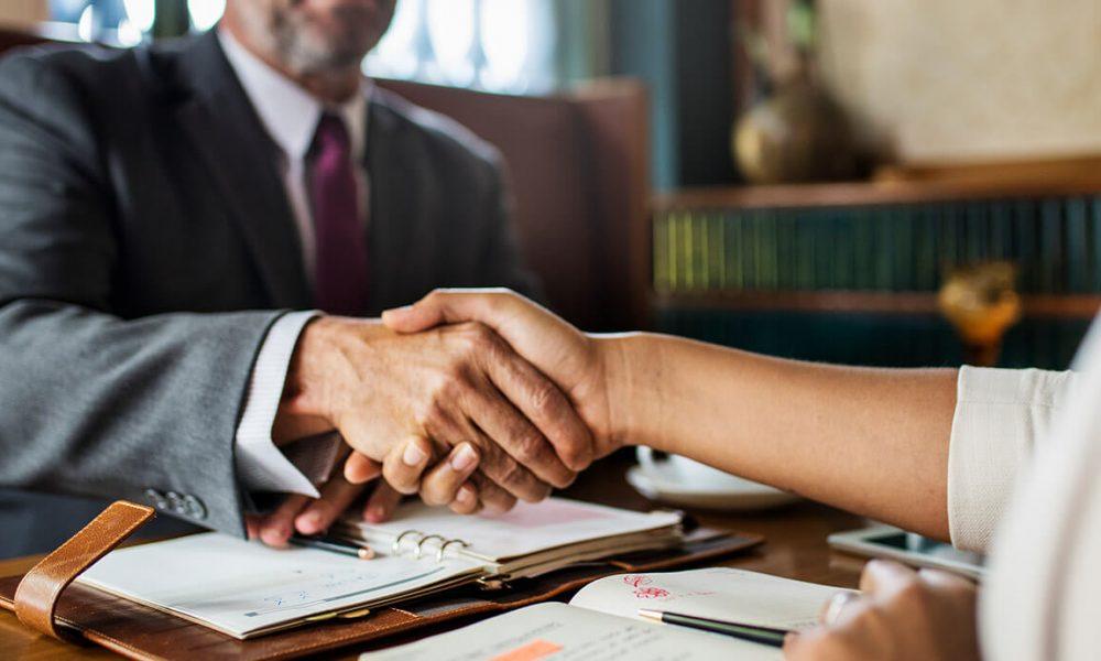 Business Consultation هیت لند | HiT Land