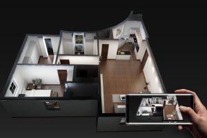 Home 2020 هیت لند | HiT Land