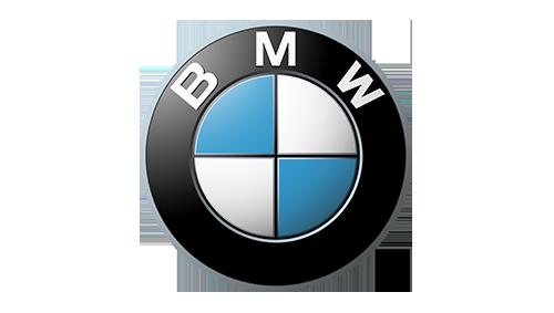 BMW-Color-