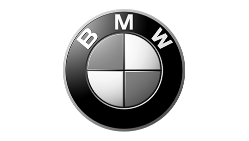 BMW-Gray-