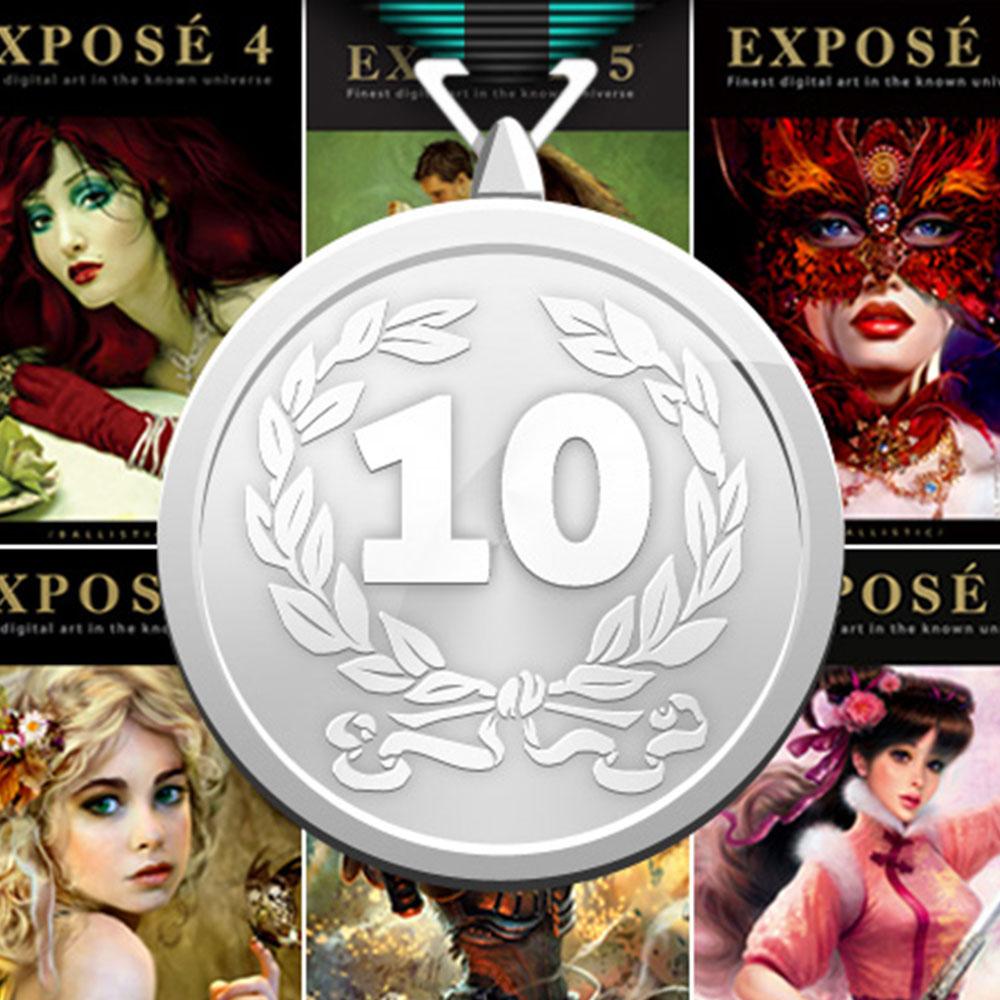 Expose10-1000