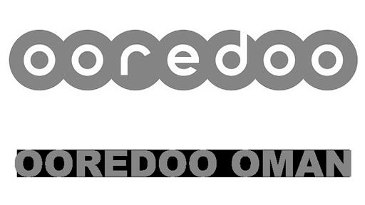 Ooredoo-new-logo2