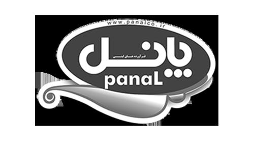 Panal-Gray