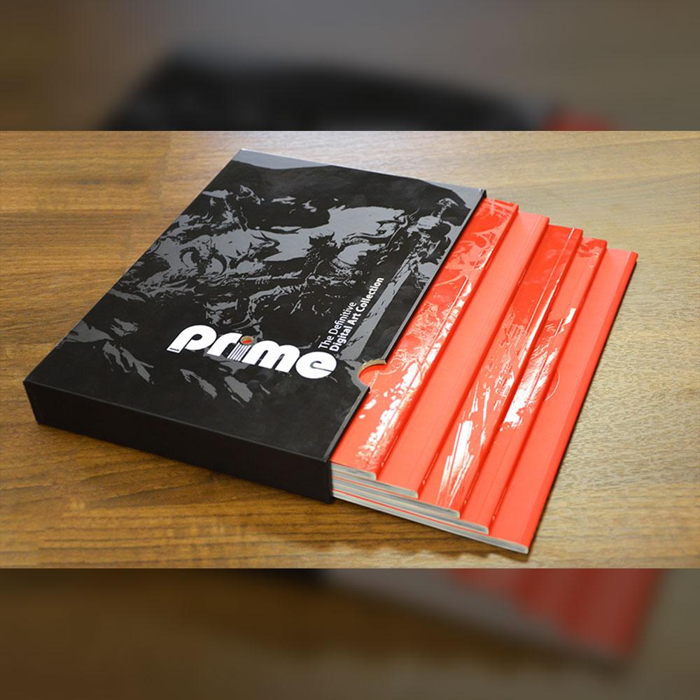 Prime-1000