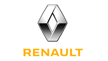 Renault-Color