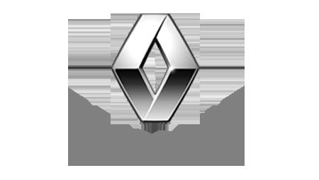 Renault-Gray