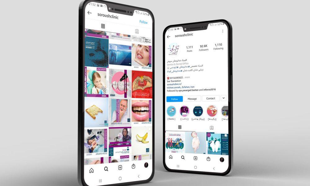 Digital Marketing هیت لند | HiT Land