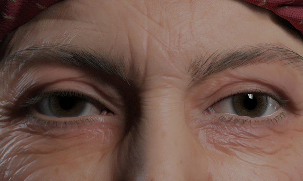 3D Simulation هیت لند | HiT Land